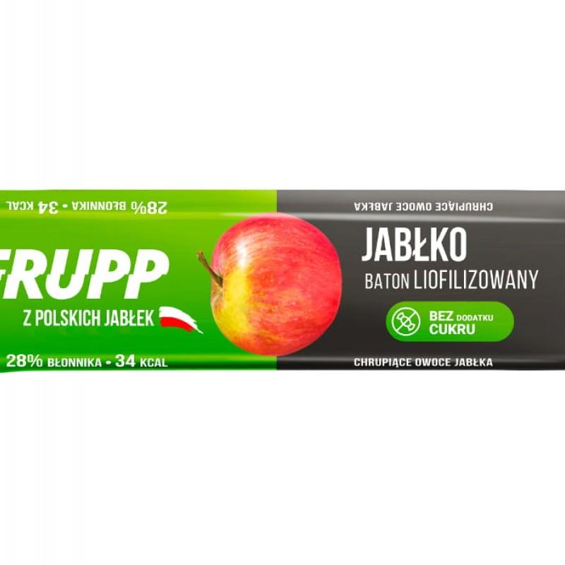 Frupp Mailina - 37 kcal